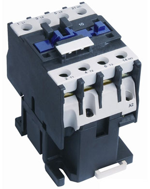 it is likely that most solid state relays are encapsulated 2 this raises its use to acceptable level in clified zones