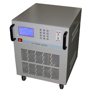 frequency converter what is a static (solid state) frequency converter? gohz com Temco Static Phase Converter at n-0.co