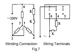 3 phase motor running on single phase power supply for 3 phase vfd single phase motor