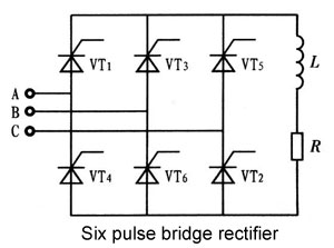 US7966040 together with Power Line Carrier  munication Plcc in addition US6452465 furthermore 4169200 moreover Question About Mosfet Gate Resistor. on capacitive coupling