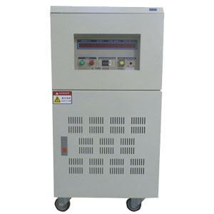 8 kVA Single Phase 50Hz/60Hz Frequency Converter