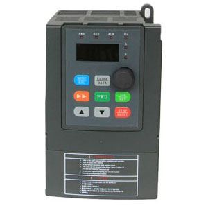 2 Hp Vfd 1 Phase To 3 Phase Vfd
