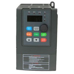 2 hp vfd 1 phase to 3 phase vfd for Vfd for 5hp motor