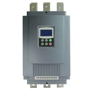 15 Hp 11 Kw Soft Starter 230v 400v 480v 690v