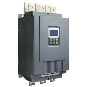 100 hp (75 kW) Soft starter, 230v/420v/480v/690v