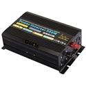 500 Watt Pure Sine Wave Inverter