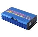 2000 Watt Pure Sine Wave Inverter