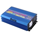 1500 Watt Pure Sine Wave Power Inverter