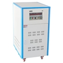 30 kVA 1 Phase 50/60Hz Frequency Converter