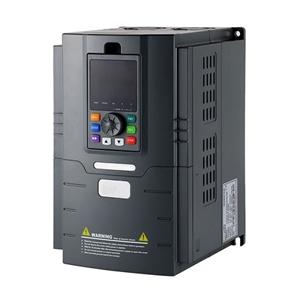 5 hp (3.7 kW) Single Phase Output VFD