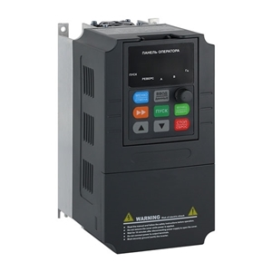 2 hp (1.5 kW) Single Phase Output VFD