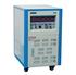 Picture of 2 kVA 110V/220V 60Hz/50Hz Frequency Converter