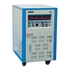 Picture of 3 kVA 50Hz to 60Hz Frequency Converter