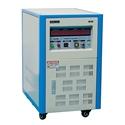 5 kVA Single Phase 230V 50Hz to 110V 60Hz Converter