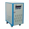 15 kVA 60Hz to 50Hz Frequency Converter