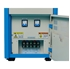 Picture of 15 kVA 60Hz to 50Hz Frequency Converter