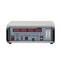1kVA 110V 60Hz to 220V 50Hz Converter