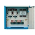Picture of 30 kVA 3 Phase Solid State Frequency Converter