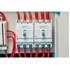 Picture of 75 kVA Solid State Frequency Converter