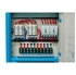 Picture of 100 kVA Frequency Converter, 50Hz/60Hz/400Hz