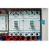 Picture of 150 kVA 460V 60Hz to 415V/400V 50Hz Converter