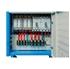 Picture of 200 kVA 480V 60Hz to 400V/380V 50Hz Converter