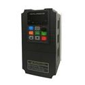 1hp (0.75kW) VFD, 3 Phase 230V, 400V, 480V