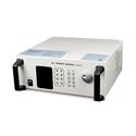 2kVA 400Hz to 50Hz/60Hz Frequency Converter
