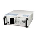 3kVA 400Hz to 50Hz/60Hz Frequency Converter