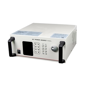 5kVA 400Hz to 50Hz/60Hz Frequency Converter