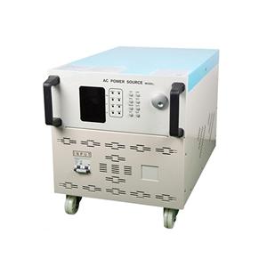 15kVA 400Hz to 50Hz/60Hz Frequency Converter
